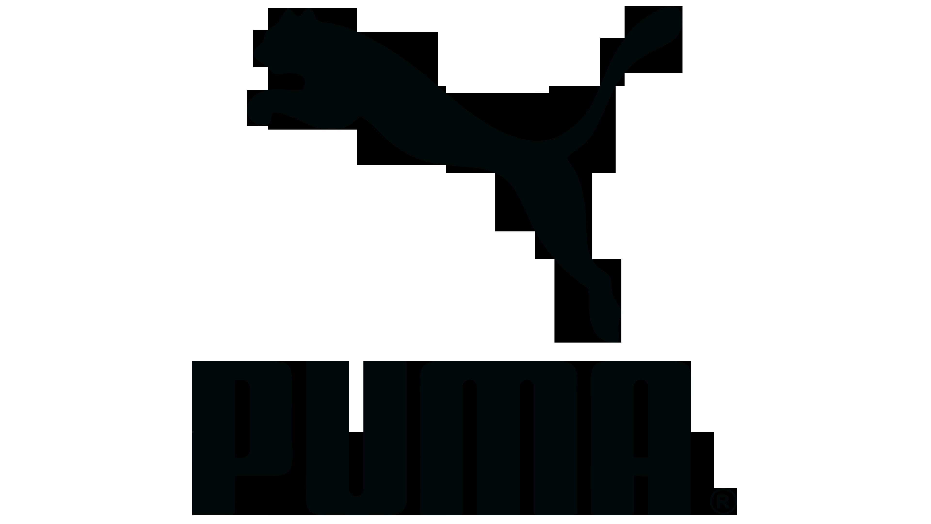 PUMA-símbolo