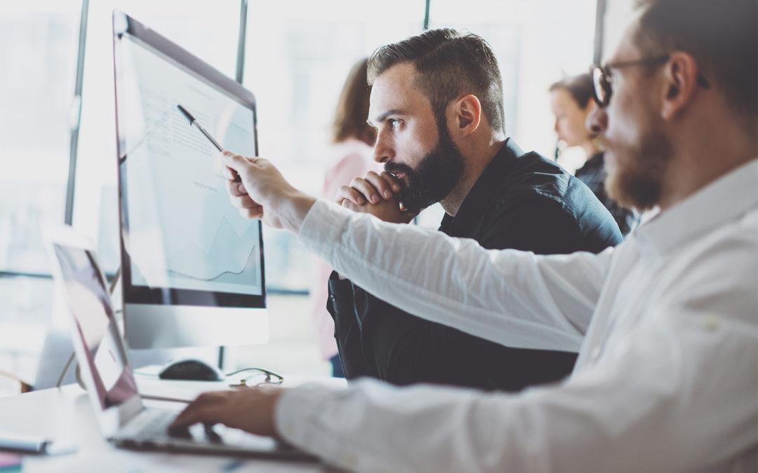 Cómo empezar a trabajar el marketing digital